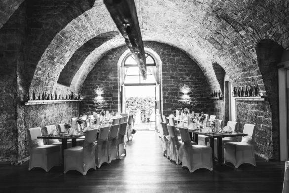 050 Hochzeitsfotograf fulda stefan franke hochzeitsreportage