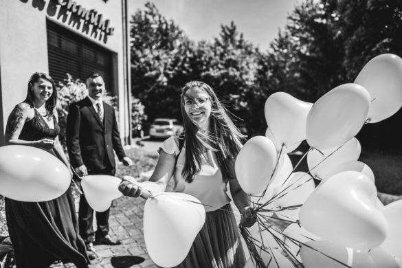 052 Hochzeitsfotograf fulda stefan franke hochzeitsreportage