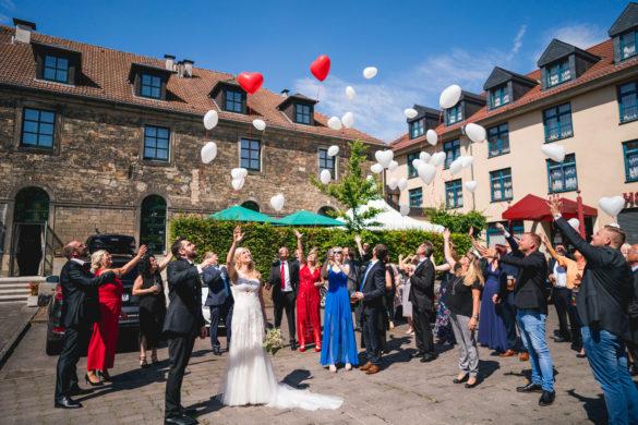 053 Hochzeitsfotograf fulda stefan franke hochzeitsreportage