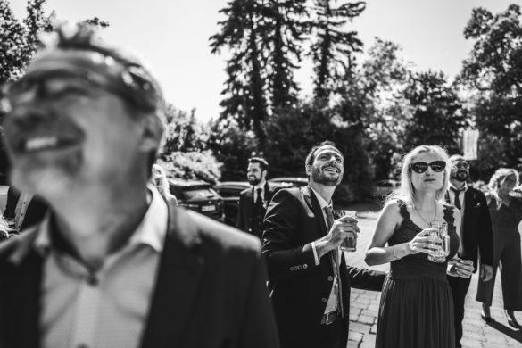 055 Hochzeitsfotograf fulda stefan franke hochzeitsreportage