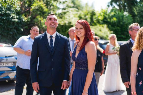 056 Hochzeitsfotograf fulda stefan franke hochzeitsreportage