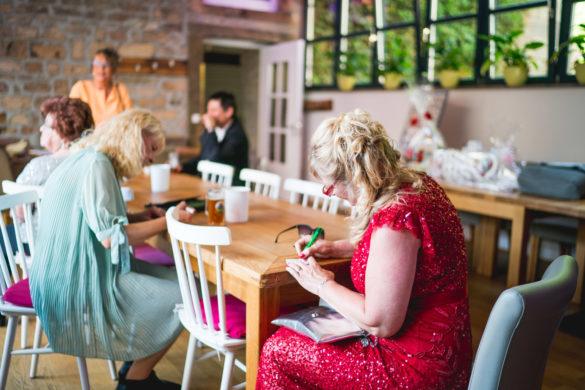057 Hochzeitsfotograf fulda stefan franke hochzeitsreportage