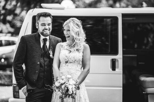 058 Hochzeitsfotograf fulda stefan franke hochzeitsreportage