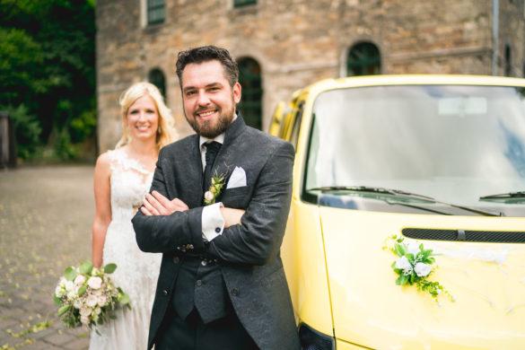 059 Hochzeitsfotograf fulda stefan franke hochzeitsreportage