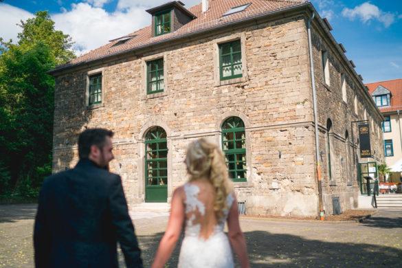 060 Hochzeitsfotograf fulda stefan franke hochzeitsreportage