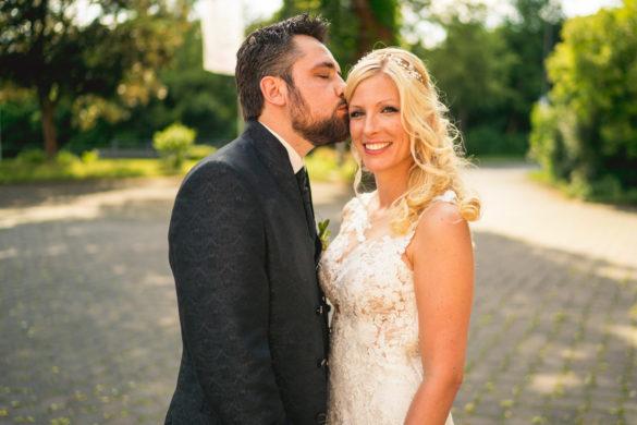 061 Hochzeitsfotograf fulda stefan franke hochzeitsreportage
