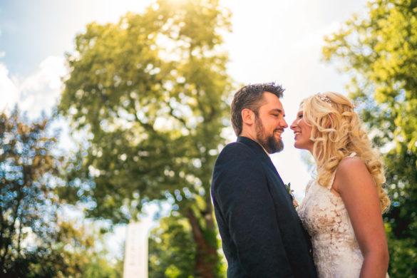 062 Hochzeitsfotograf fulda stefan franke hochzeitsreportage