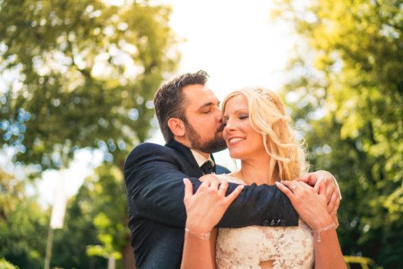 063 Hochzeitsfotograf fulda stefan franke hochzeitsreportage