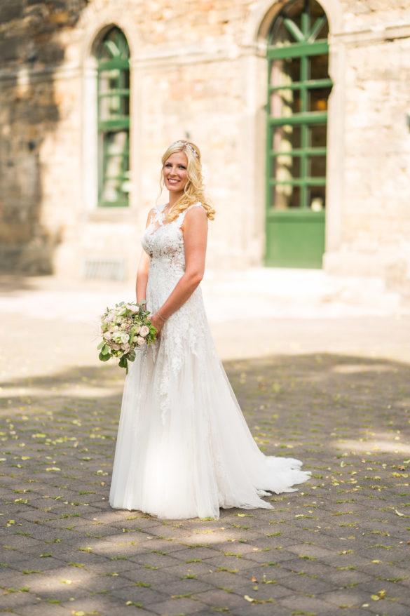 064 Hochzeitsfotograf fulda stefan franke hochzeitsreportage