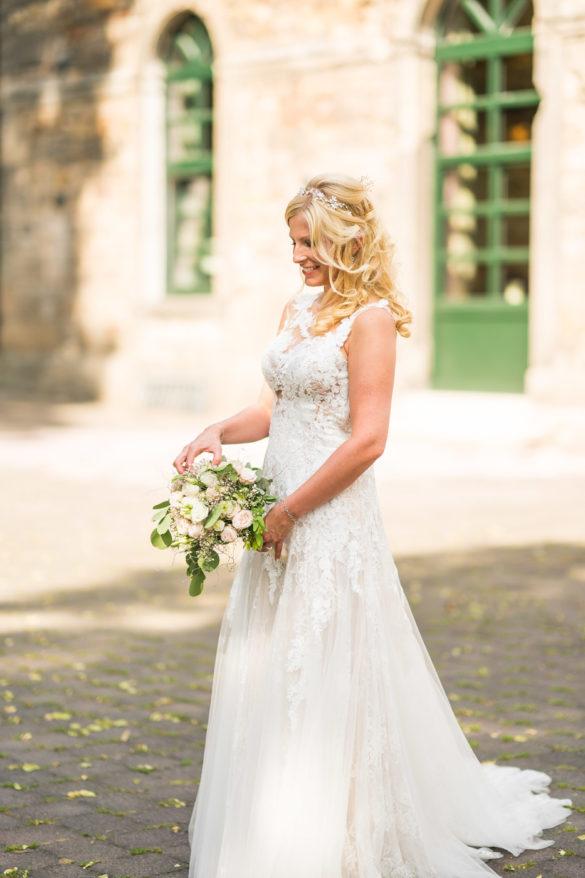 065 Hochzeitsfotograf fulda stefan franke hochzeitsreportage