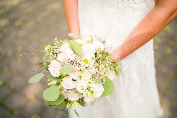 066 Hochzeitsfotograf fulda stefan franke hochzeitsreportage