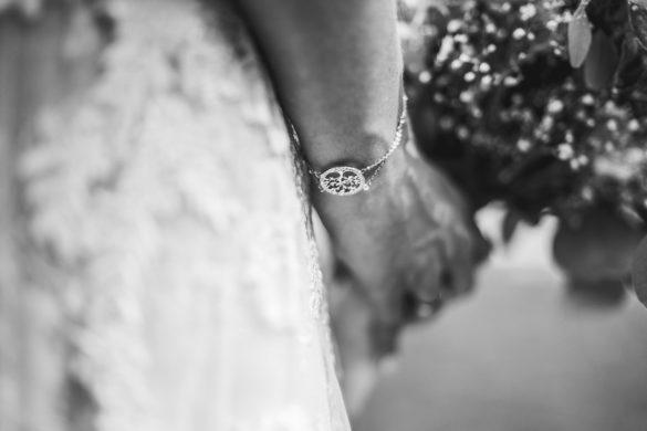 068 Hochzeitsfotograf fulda stefan franke hochzeitsreportage