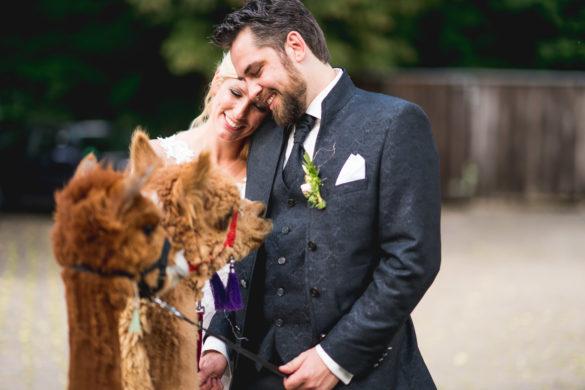 071 Hochzeitsfotograf fulda stefan franke hochzeitsreportage