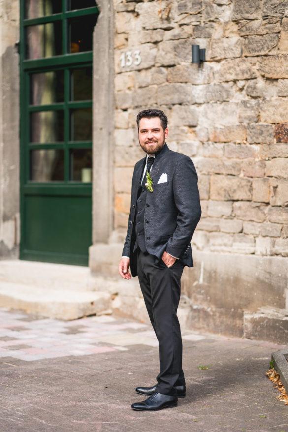 072 Hochzeitsfotograf fulda stefan franke hochzeitsreportage