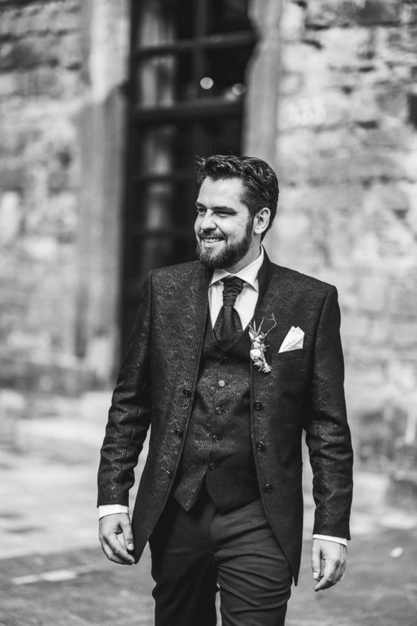 074 Hochzeitsfotograf fulda stefan franke hochzeitsreportage