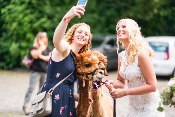 075 Hochzeitsfotograf fulda stefan franke hochzeitsreportage