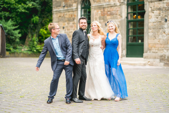 079 Hochzeitsfotograf fulda stefan franke hochzeitsreportage