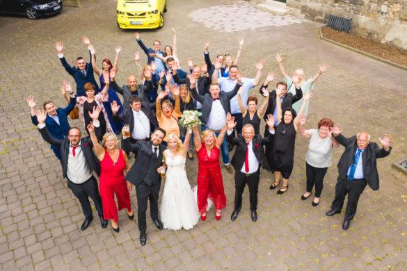 080 Hochzeitsfotograf fulda stefan franke hochzeitsreportage