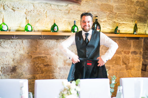 083 Hochzeitsfotograf fulda stefan franke hochzeitsreportage