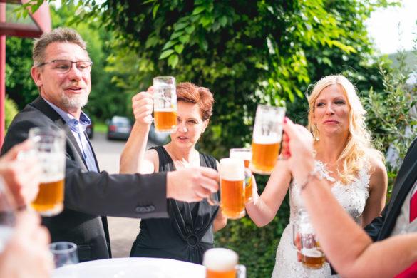 084 Hochzeitsfotograf fulda stefan franke hochzeitsreportage
