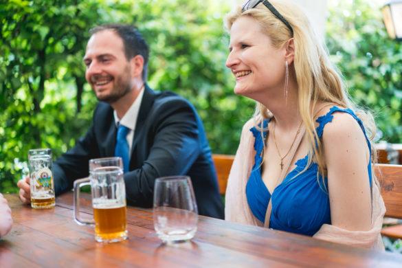 085 Hochzeitsfotograf fulda stefan franke hochzeitsreportage