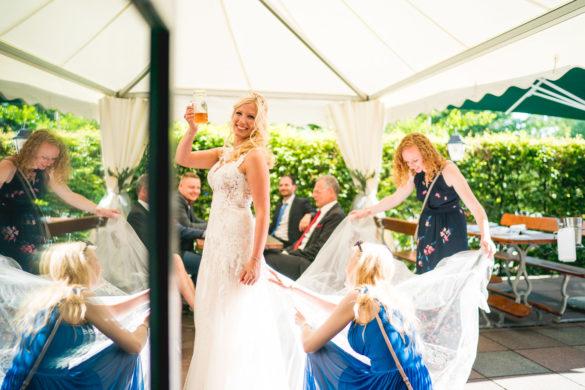 088 Hochzeitsfotograf fulda stefan franke hochzeitsreportage