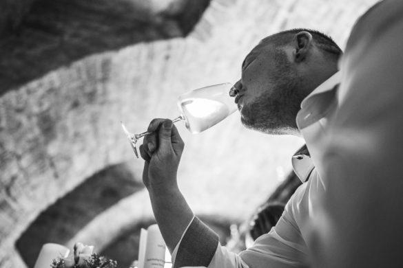 090 Hochzeitsfotograf fulda stefan franke hochzeitsreportage