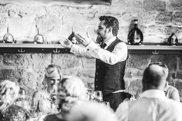 093 Hochzeitsfotograf fulda stefan franke hochzeitsreportage