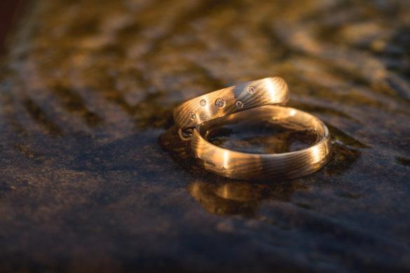 094 Hochzeitsfotograf fulda stefan franke hochzeitsreportage