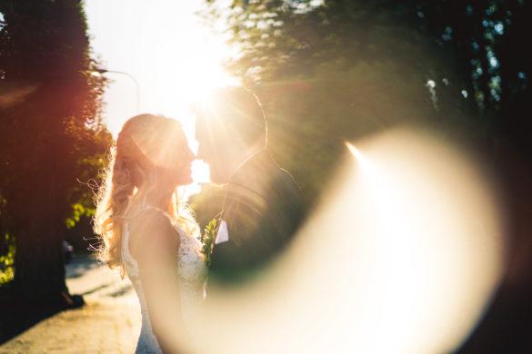095 Hochzeitsfotograf fulda stefan franke hochzeitsreportage