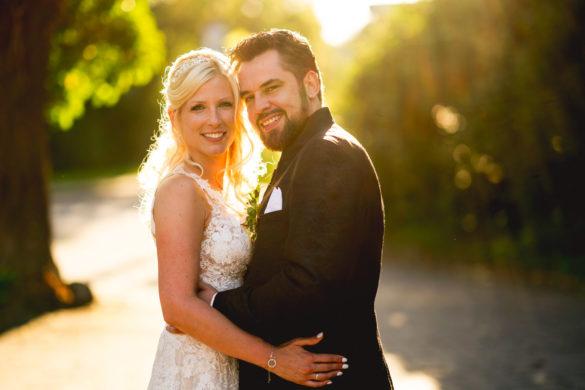 096 Hochzeitsfotograf fulda stefan franke hochzeitsreportage