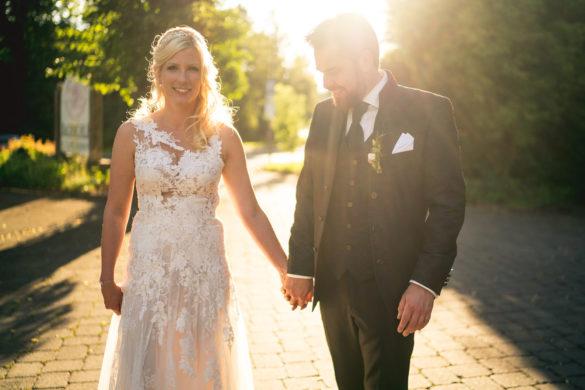 097 Hochzeitsfotograf fulda stefan franke hochzeitsreportage