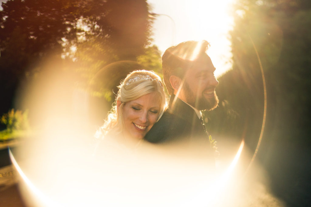098 Hochzeitsfotograf fulda stefan franke hochzeitsreportage
