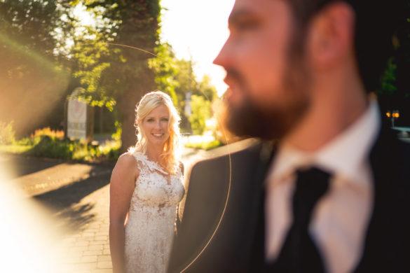 099 Hochzeitsfotograf fulda stefan franke hochzeitsreportage