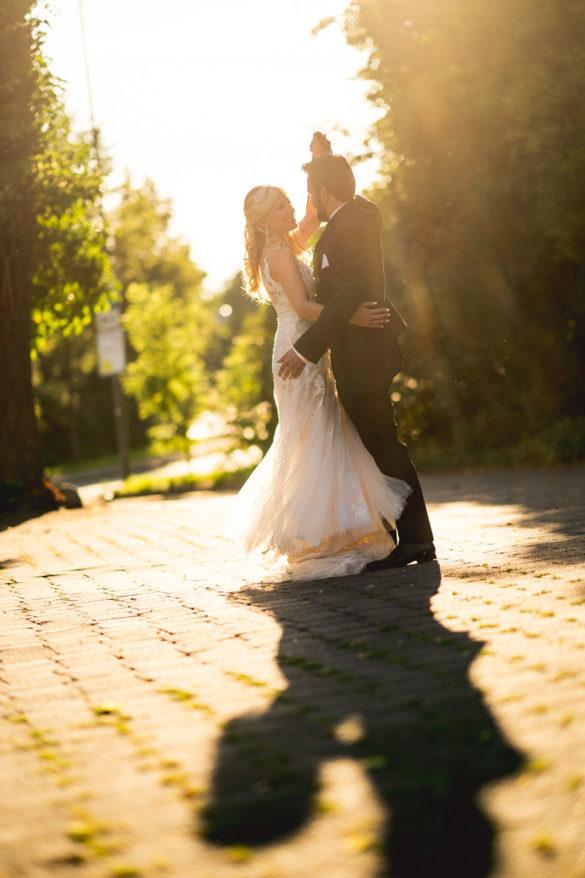 100 Hochzeitsfotograf fulda stefan franke hochzeitsreportage