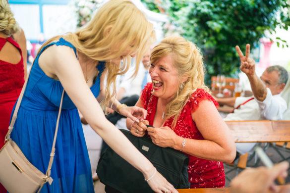 102 Hochzeitsfotograf fulda stefan franke hochzeitsreportage