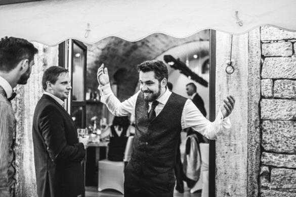 103 Hochzeitsfotograf fulda stefan franke hochzeitsreportage