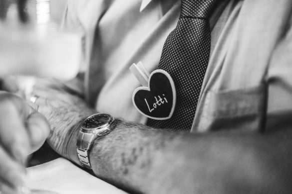 105 Hochzeitsfotograf fulda stefan franke hochzeitsreportage