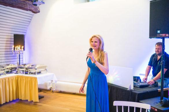 106 Hochzeitsfotograf fulda stefan franke hochzeitsreportage