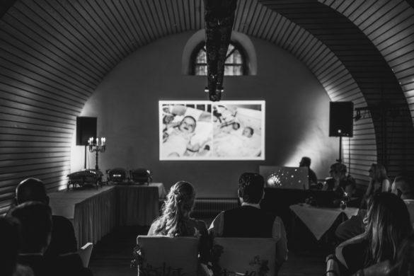 107 Hochzeitsfotograf fulda stefan franke hochzeitsreportage