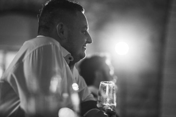 108 Hochzeitsfotograf fulda stefan franke hochzeitsreportage