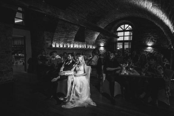 109 Hochzeitsfotograf fulda stefan franke hochzeitsreportage