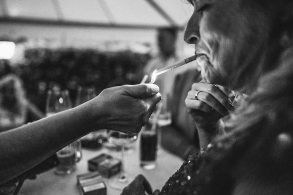 113 Hochzeitsfotograf fulda stefan franke hochzeitsreportage