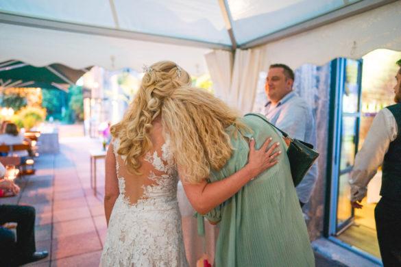 114 Hochzeitsfotograf fulda stefan franke hochzeitsreportage