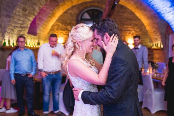 115 Hochzeitsfotograf fulda stefan franke hochzeitsreportage