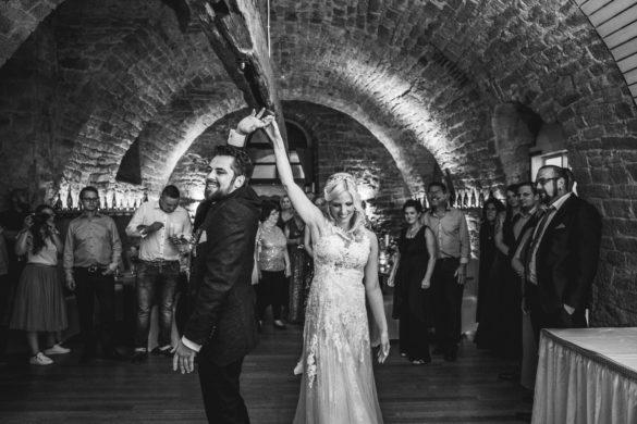 116 Hochzeitsfotograf fulda stefan franke hochzeitsreportage