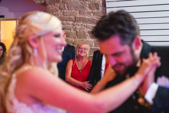 117 Hochzeitsfotograf fulda stefan franke hochzeitsreportage