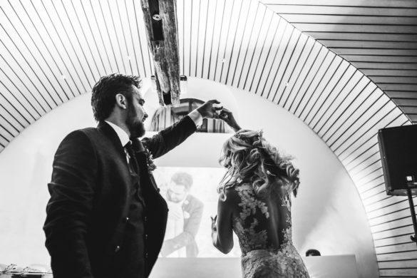 118 Hochzeitsfotograf fulda stefan franke hochzeitsreportage