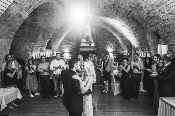 119 Hochzeitsfotograf fulda stefan franke hochzeitsreportage