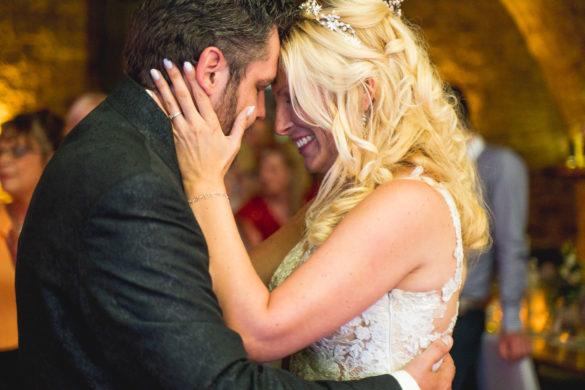 120 Hochzeitsfotograf fulda stefan franke hochzeitsreportage